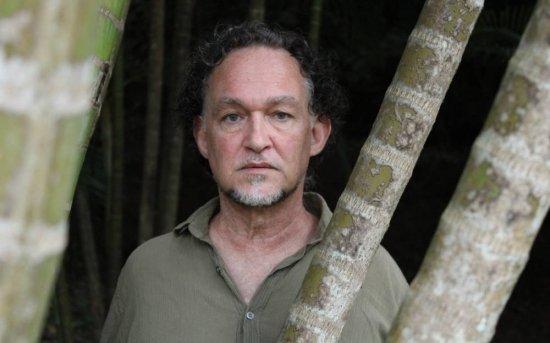 Claudio Nucci lança música