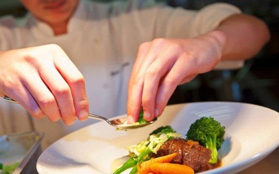 Segunda etapa do Rio de Mãos Dadas envolve gastronomia e hotelaria