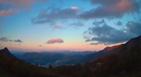 Pico da Caledônia