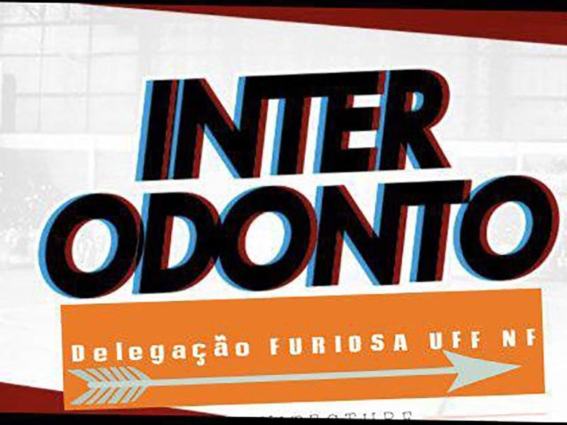 Delação Furiosa UFF NF InterOdonto Rio 2019