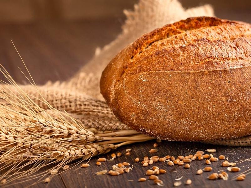 Festival do Pão e Sabores