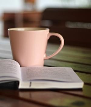 Café com inclusão