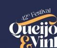 Queijos e vinhos - 42º Festival