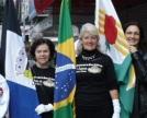 O primeiro concurso de Trovas do Brasil foi realizado em Nova Friburgo, e a cidade é o berço dos Jogos Florais no país