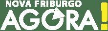 Nova Friburgo Agora