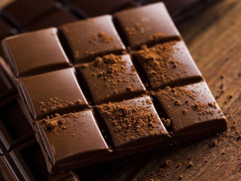 Festival de chocolate é um dos destaques da Festa Suíça