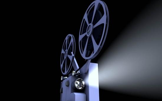 Inscrições para 8º Festival Internacional de Cinema estão abertas