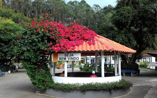 Festival do Pastel do Laje acontece neste domingo