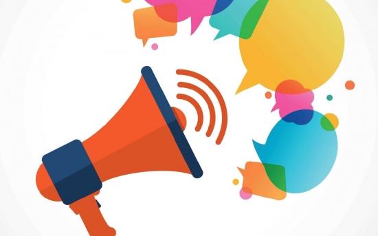 Workshop gratuito sobre Comunicação de Alta Performance está com inscrições abertas