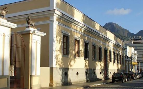 9° Encontro do Patrimônio Fluminense acontece nesta semana em Nova Friburgo