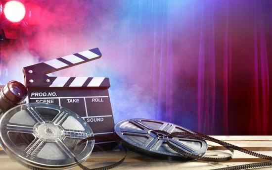 8ª edição do Festival Internacional de Cinema Socioambiental começa nesta quarta-feira
