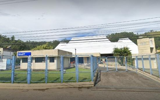 Nova Friburgo receberá hospital de campanha para auxiliar tratamento de casos de Covid-19