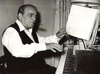Voc� sabia que o primeiro concerto de Villa-Lobos foi em Nova Friburgo?