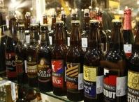 Rota Cervejeira Serra Verde Imperial ser� lan�ada no 2� Festival Internacional Mondial La Bi�re no Rio
