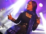 Festival Sesc de Inverno acontece entre 28 de julho e 6 de agosto em Nova Friburgo