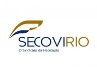 O Secovi Rio irá promover um Workshop sobre Questões Trabalhistas no Condomínio