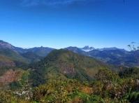 Nova Friburgo está entre os 50 melhores destinos do Brasil