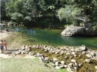 As 7 cachoeiras mais visitadas (e mais bonitas) de Nova Friburgo