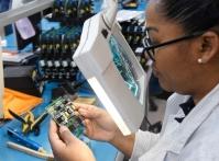Edital de Inovação para a  Indústria é lançado na Firjan