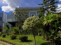 UFF Nova Friburgo abre inscrições para cursos gratuitos de férias