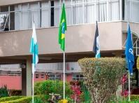 Semana acadêmica do Cefet terá diversas atividades