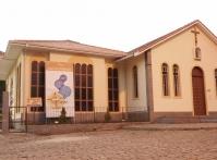 Comemorações em homenagem a Sant'Ana movimentam paróquia do Cônego