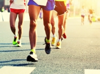 Corrida Circuito Vida Saudável acontece  em nova data