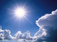 Dia dos Pais deve ser de sol em Nova Friburgo