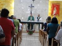 Festa de São Sebastião tem programação variada